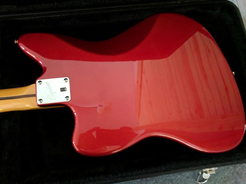 guitar (273).jpg
