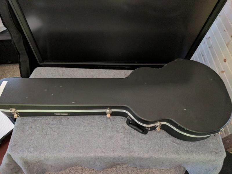 guitar (285).jpg