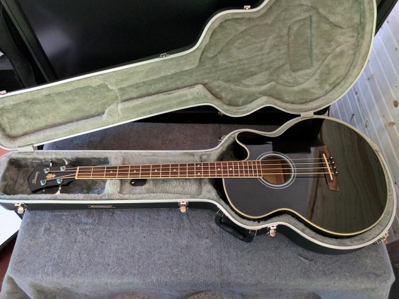 guitar (286).jpg