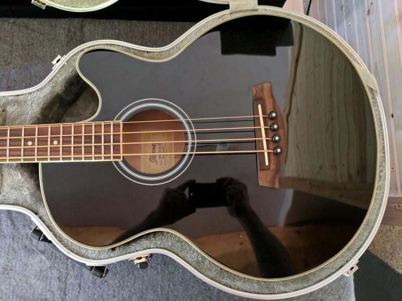 guitar (287).jpg