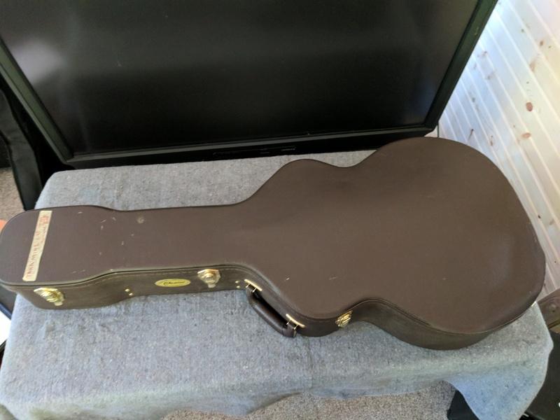 guitar (301).jpg