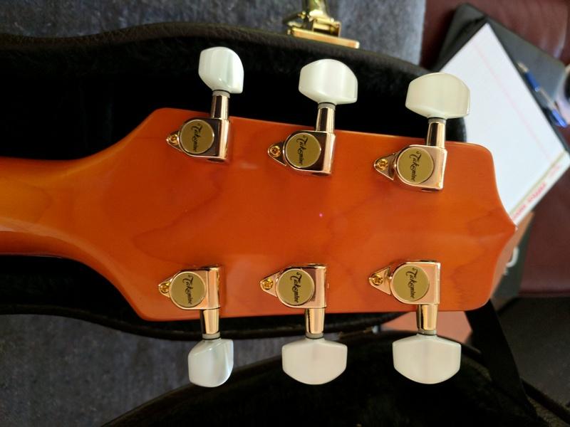 guitar (306).jpg
