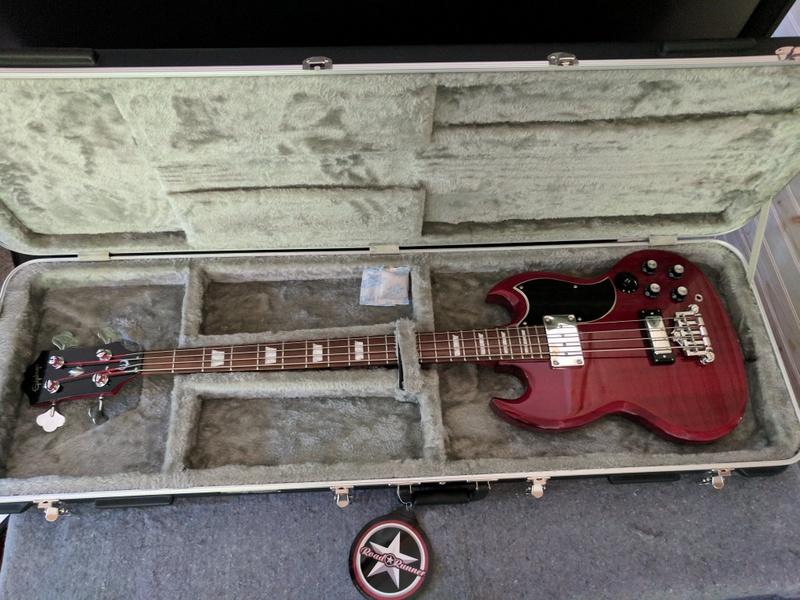 guitar (401).jpg