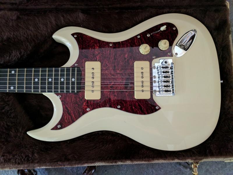 guitar (428).jpg