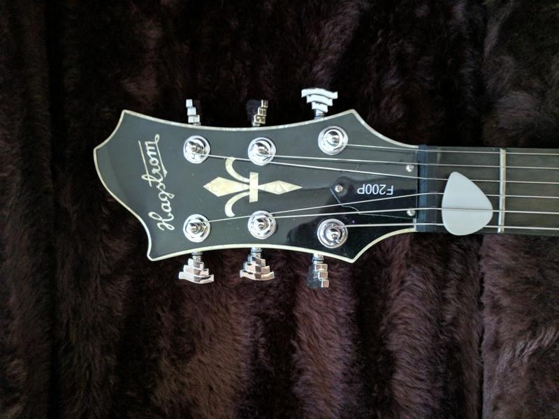 guitar (429).jpg