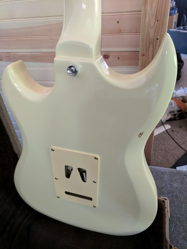 guitar (431).jpg