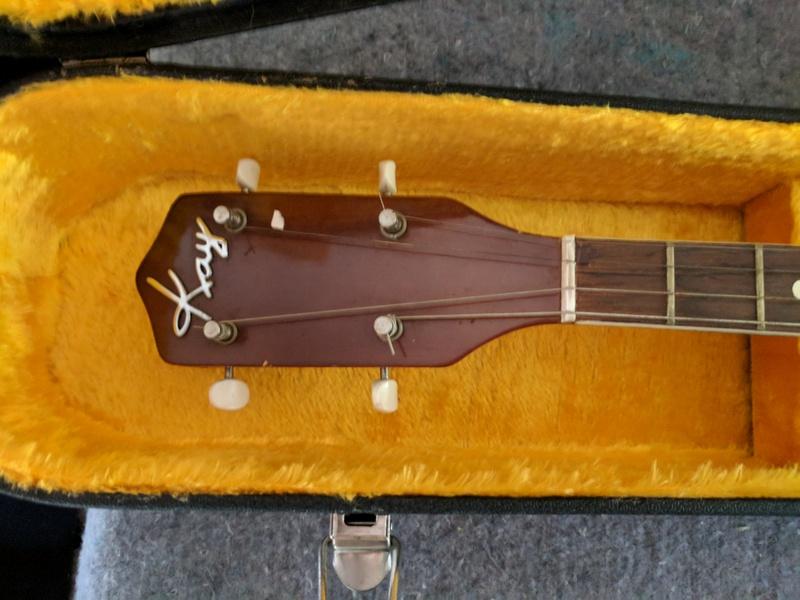 guitar (545).jpg