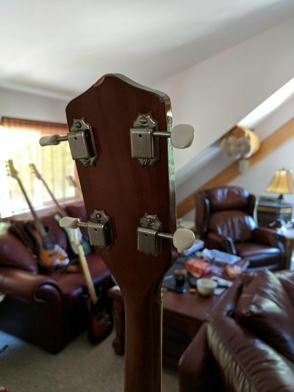 guitar (546).jpg