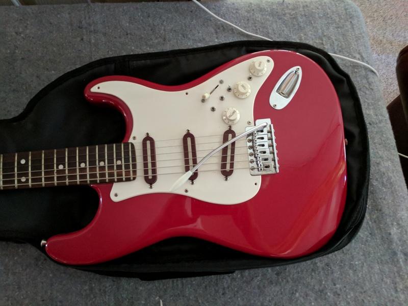 guitar (643).jpg