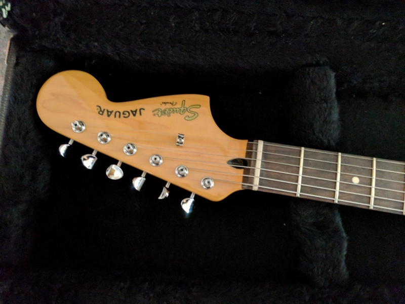 guitar (775).jpg