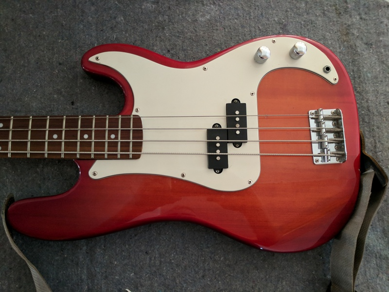 guitar (839).jpg