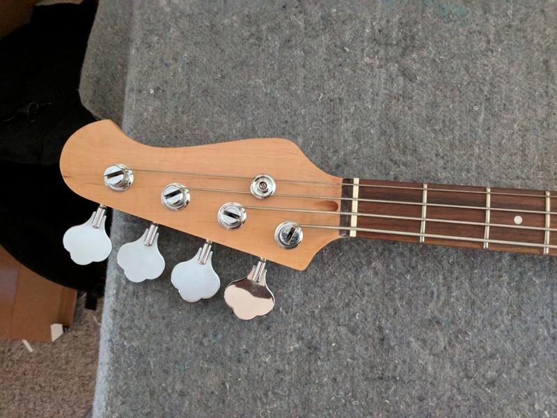 guitar (840).jpg