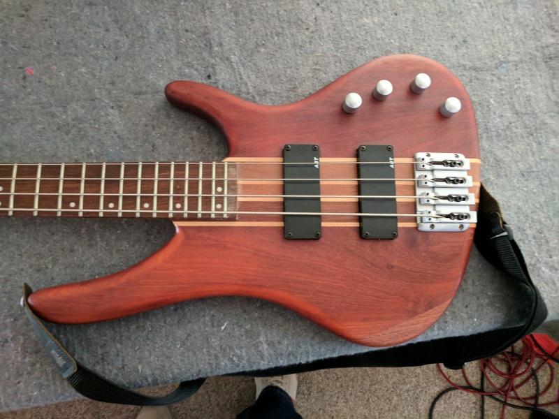 guitar (849).jpg