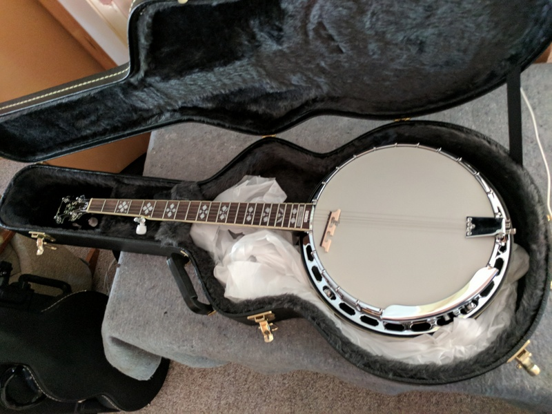 guitar (1075).jpg