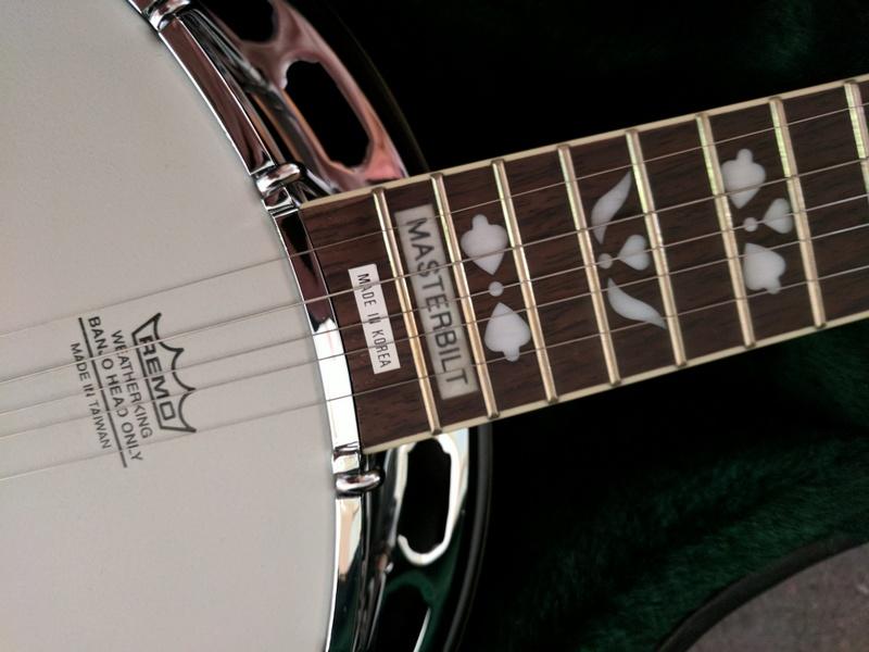 guitar (1089).jpg