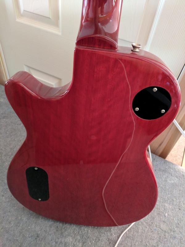 guitar (1178).jpg