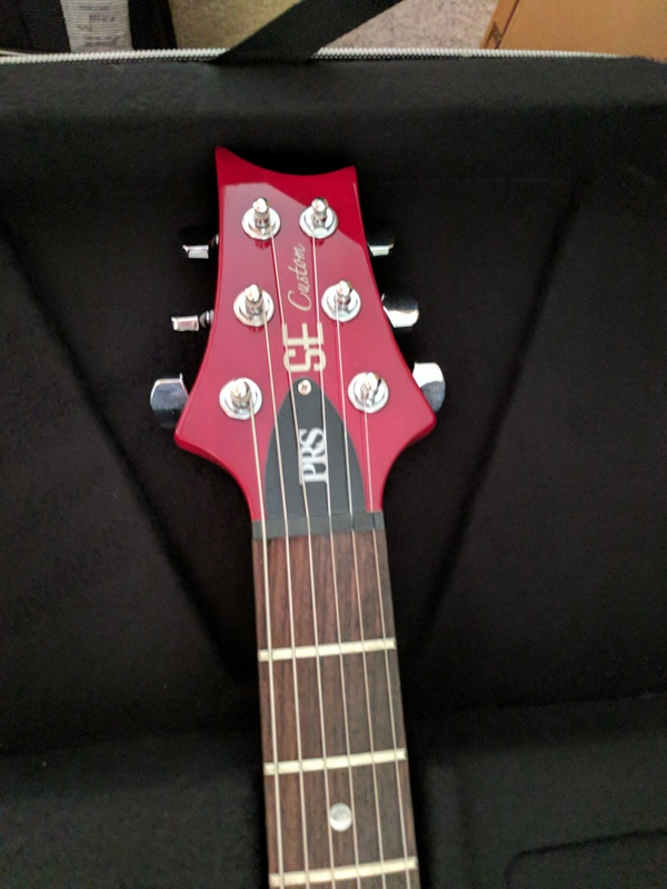 guitar (1229).jpg