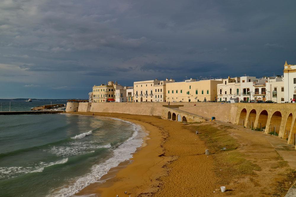 Puglia 2015 (117 of 341).jpg