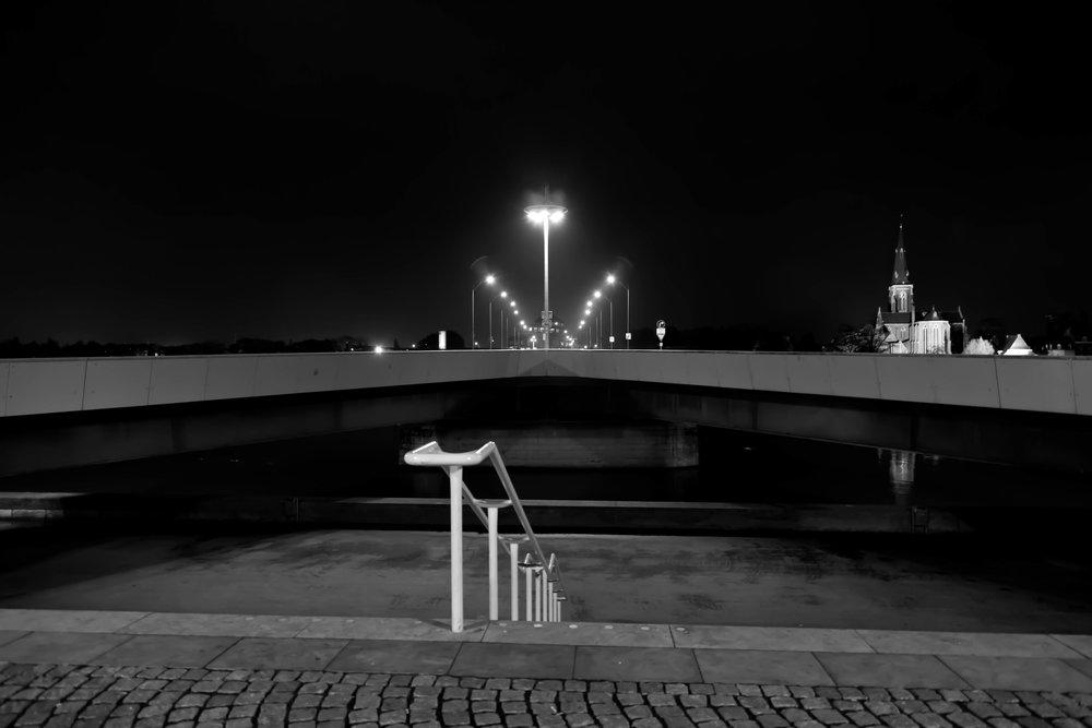 Maastricht-47.jpg