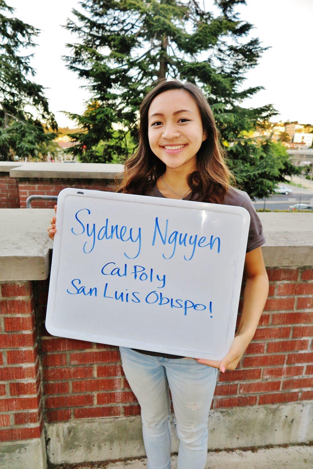 Sydney Nguyen.JPG