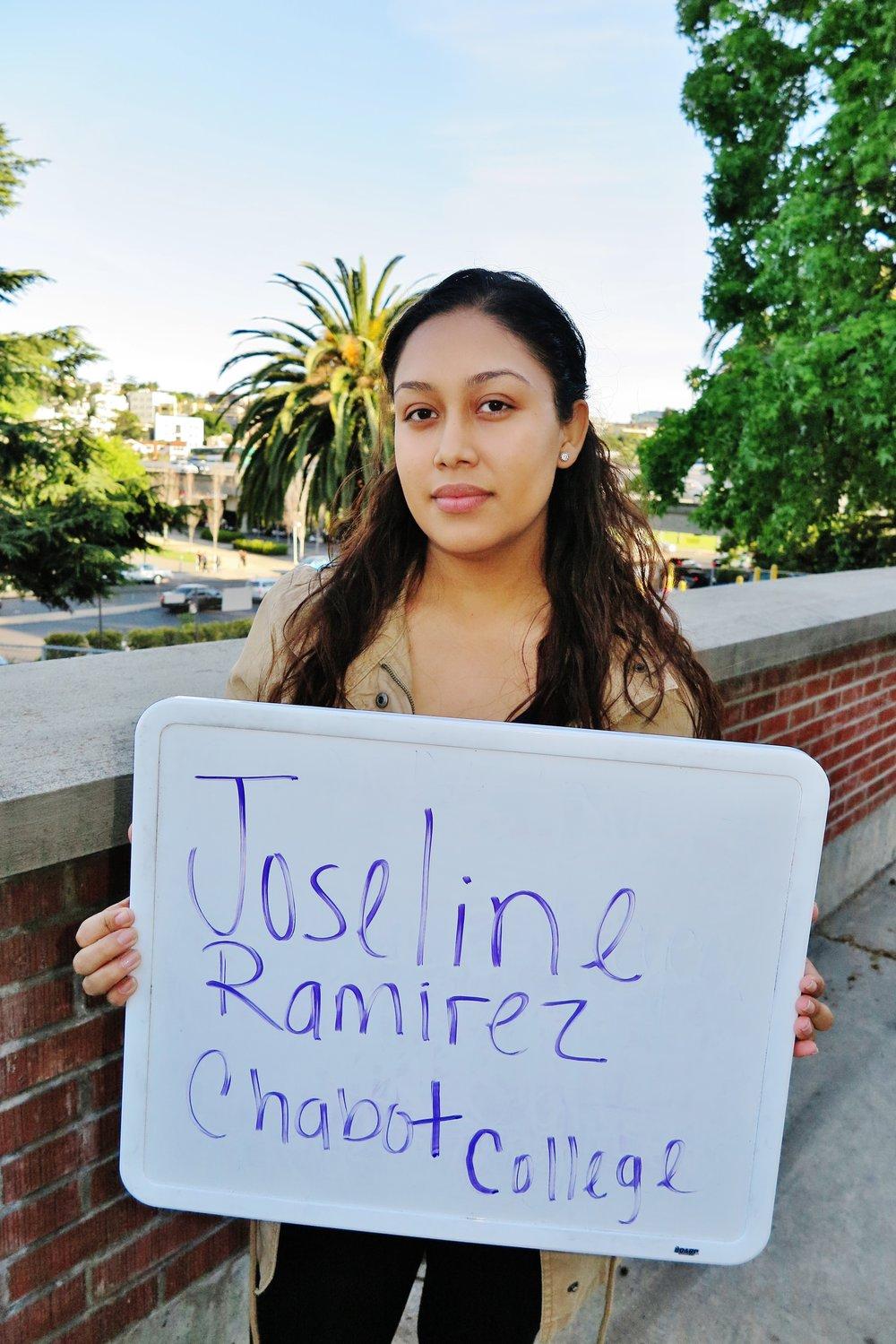 Joseline Ramirez.JPG