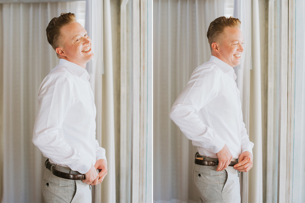 Blog Templates_Chelsea&James ESession17.jpg