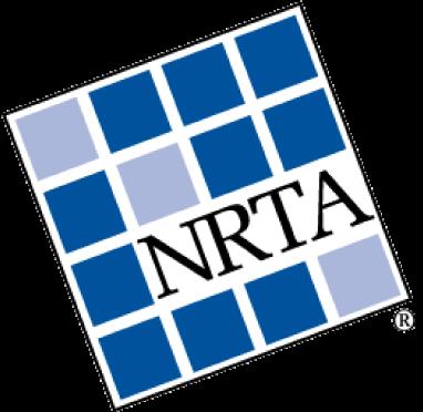 NRTA.png