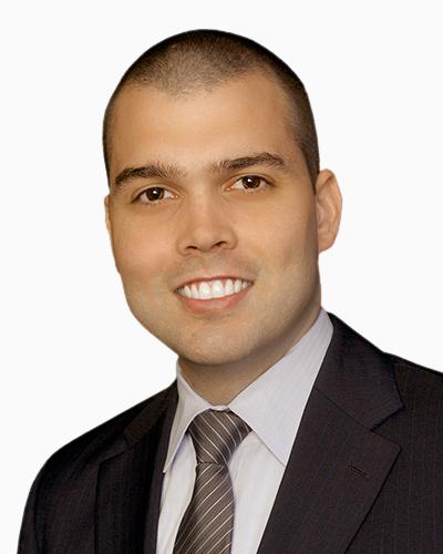 Andrew Hegmann - Vice President |Brokerageahegmann@fischercompany.com(972) 980-6151
