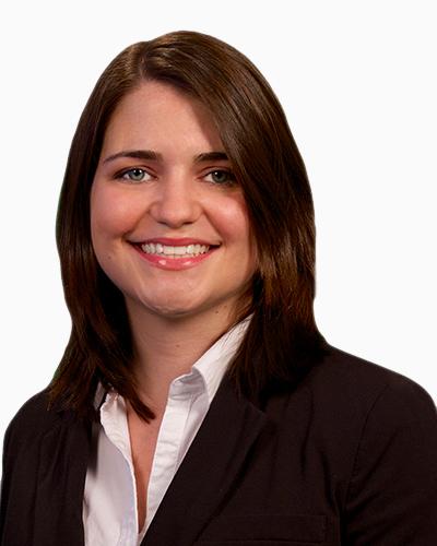 Amy Gorman - Lease Administratoragorman@fischercompany.comExt:7138