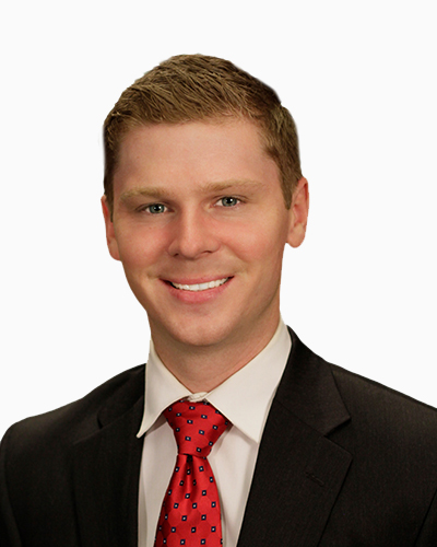 Andrew Mager - Vice President |Brokerageamager@fischercompany.comExt:6503