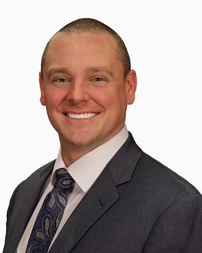 Brian Rolens - Vice President |Brokeragebrolens@fischercompany.com(972) 980-6194