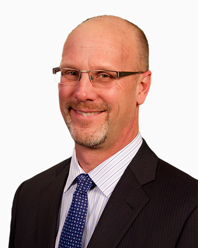 Brian Sapp - Senior Vice President | Brokeragebsapp@fischercompany.com(972) 980-6134