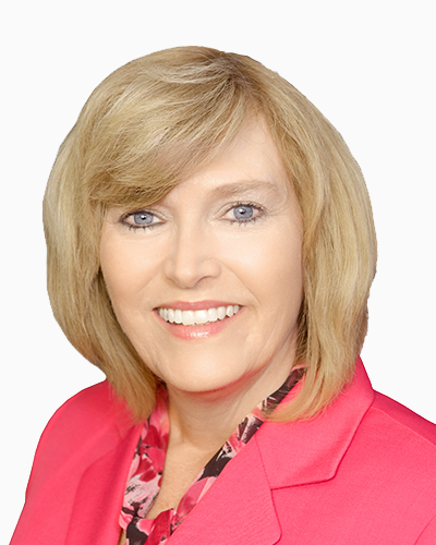 Penny Barnes - Supervisor of Lease Administration | QC Specialistpbarnes@fischercompany.com(972) 980-7151