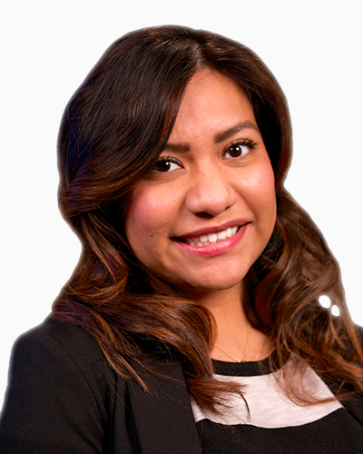 Veronica Bernal - Senior Accountantvbernal@fischercompany.com(972) 980-6135