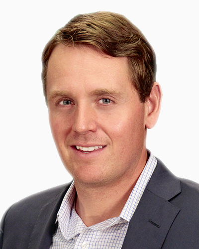 Kirk Bittel - Executive Vice President | Brokeragekbittel@fischercompany.com6202