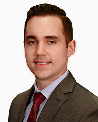 Jacob Black - Associate | Brokeragejblack@fischercompany.com(972) 980-6161
