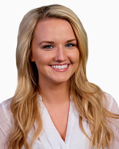 Shannon Bode - Associate | Brokeragesbode@fischercompany.com(972) 980-6146