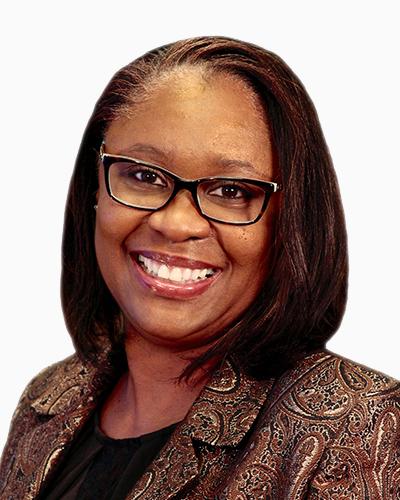 Suprina Casteel - Lease Administratorscasteel@fischercompany.com(972) 980-7183