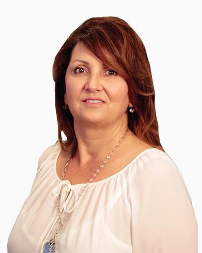 Teresa Castillo - Lease Administratortcastillo@fischercompany.com(972) 980-7185
