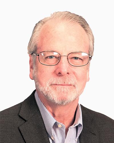 Dale Clemments - Senior Vice President | Brokeragedclemments@fischercompany.com(972) 980-6121