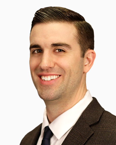 Cameron Davis - Vice President | Brokeragecdavis@fischercompany.com