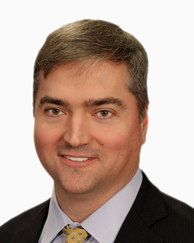 Luke Denny - Vice President | Brokerageldenny@fischercompany.com(678) 486-7809