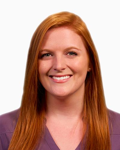 Kimberly Krueger - Account Coordinatorkkrueger@fischercompany.com(972) 980-6156