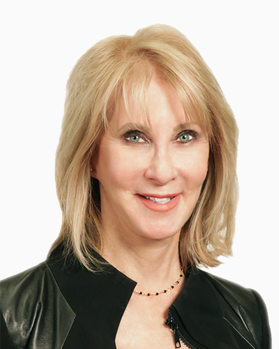 Sharon Friedberg - Senior Vice President | Brokeragesfriedberg@fischercompany.com(972) 980-6180