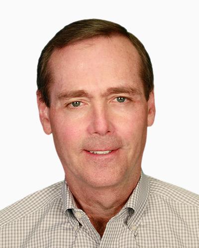 David Ginther - Senior Vice President | Brokeragedginther@fischercompany.com(972) 980-6106