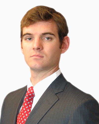 Mead Hardwick - Vice President | Brokeragemhardwick@fischercompany.com(318) 351-5490