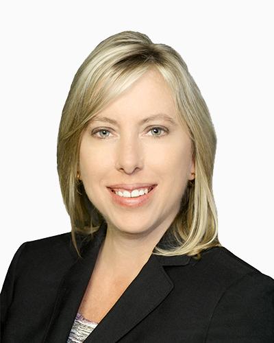 Marilynn Harrison - Controllermharrison@fischercompany.commharrison@fischercompany.com