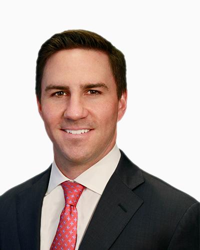 Brandon Kenney - Vice President | Brokeragebkenney@fischercompany.com(972) 980-6184