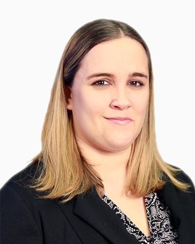 Shayla Kiser - Lease Administratorskiser@fischercompany.com(972) 980-7139