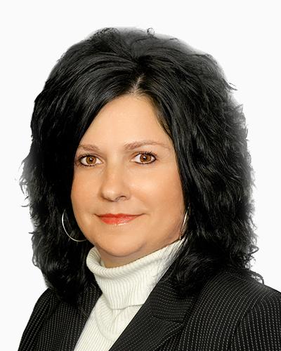 Debbie McCalpin - Vice President of Lease Administrationdmccalpin@fischercompany.com(972) 980-7173